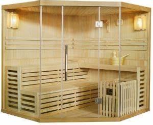 Welche Sauna Kaufen : sauna test 09 2018 sauna vergleich und sauna kaufen ~ Whattoseeinmadrid.com Haus und Dekorationen
