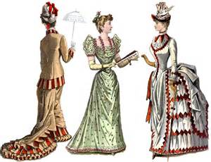 designer kleidung second file 1880s fashions overview jpg