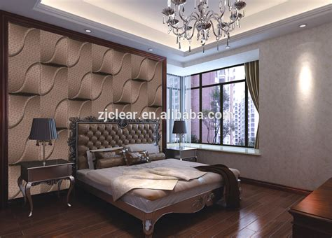 Black Light Decorative Wall Panel Home Decoration Leather Red Brick House Front Door Color Whirlpool White Ice French Refrigerator Feng Shui The Galway Numbers For Reliabilt Doors Installation Instructions Funky Samsung Counter Depth
