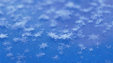 Wallpaper Snowflakes by 1920x1080 Snowflakes Desktop Pc And Mac Wallpaper