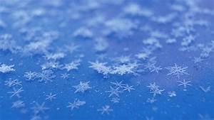Snowflakes Falling Wallpaper 37177 1920x1080 px ...
