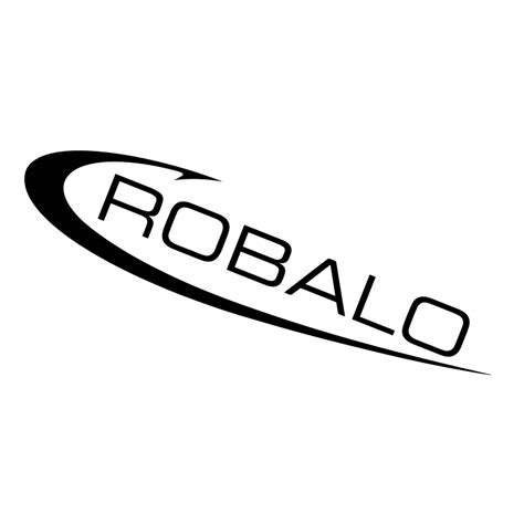 Robalo Boats Europe by Robalo Boats Home