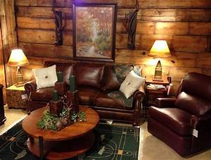 which living room is right for you create the look With rustic decor ideas living room
