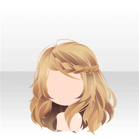 games atgames cabello mangadibujos