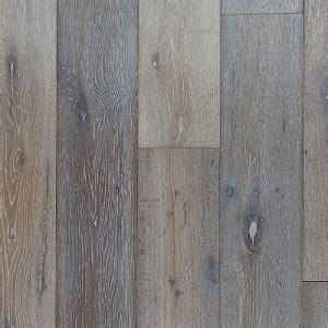chateau collection duchateau hardwood flooring