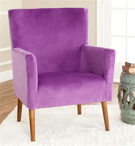 mcr4607a accent chairs furniture by safavieh