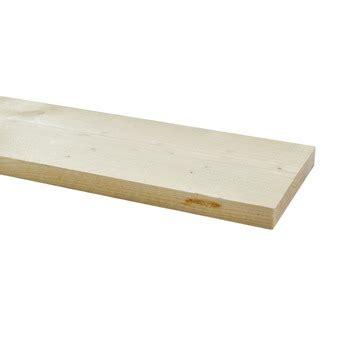 steigerhout kopen karwei steigerhout ca 32x200 mm lengte 250 cm blank kopen