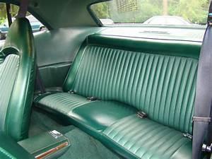 1974 Dodge Challenger - Interior Pictures - CarGurus