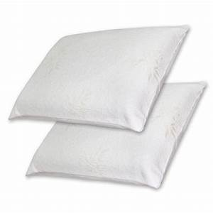5 of the best rated memory foam pillows top picks elite With best price memory foam pillows