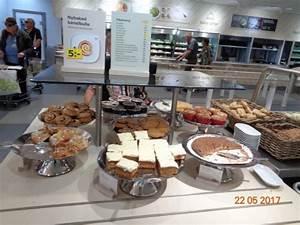 Ikea Osnabrück Telefonnummer : ikea restaurant malm restaurant bewertungen telefonnummer fotos tripadvisor ~ Yasmunasinghe.com Haus und Dekorationen