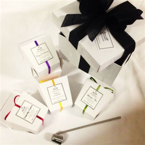 christmas gift ideas business gifts buying made easy