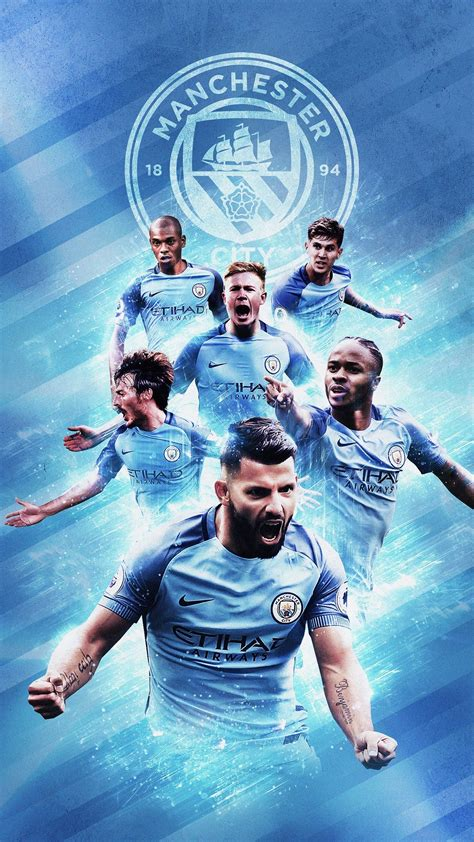 manchester city wallpaper   pictures