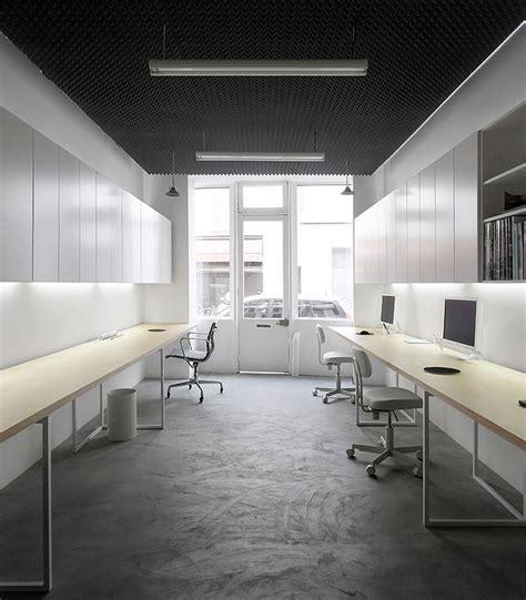 minimalist designer minimalist design in contemporary living minimalist house design ideas minimalist design