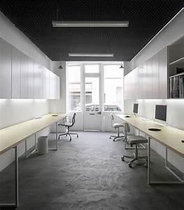 Minimalist Design In Contemporary Living – minimalist ...