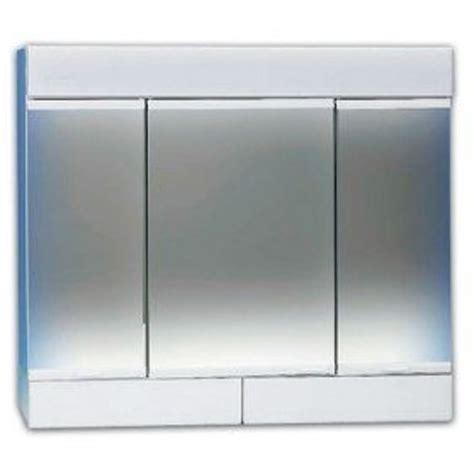 meuble à rideau cuisine ikea indogate com maison moderne dessin