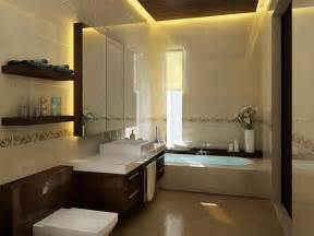 modern bathroom design ideas small spaces 20 ways to get the best use of space in your bathroom freshome com