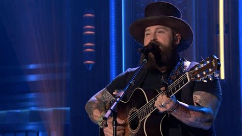 Zac Brown Band The Foundation Mp3