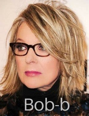 Top Hairstyles For Women Over 50 in 2019 Photos and