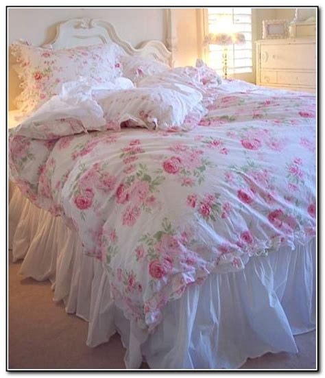simply shabby chic baby simply shabby chic baby bedding beds home design ideas ewp8vwbdyx10262