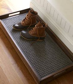 closetballard double boot trays