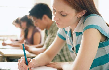 test scienze della formazione primaria  risultati