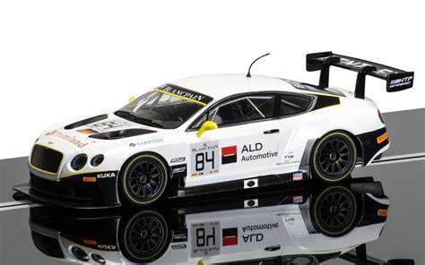scalextric slot car shop endurance cars
