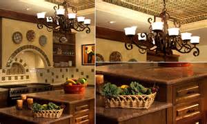 kitchen collection store locations casa mexican hacienda interior design los cabos mexico