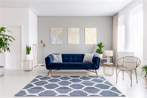 2019 interior painting costs how much to paint a room