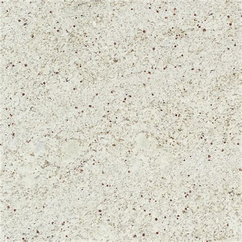 24x24 White Granite Tile by Daltile Granite Kashmir White Polished 12 Quot X 12 Quot