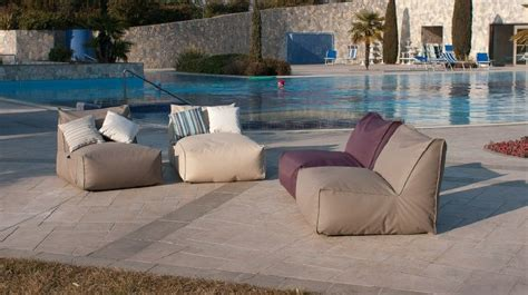 Weiße Loungemöbel Outdoor by Vivara Wei 223 Moonich Lounge Outdoor M 246 Bel Lounge