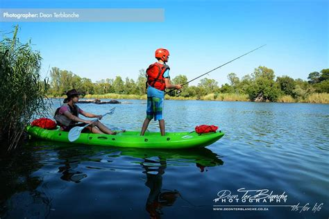 Fishing Boat For Sale South Africa by Synergy Fishing Kayak Yamaha Boats For Sale South Africa