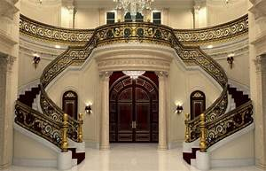 Most Expensive Mansions In America  U22c6 Beverly Hills Magazine