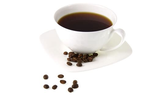 Magic Beans: Clearing the Coffee Confusion