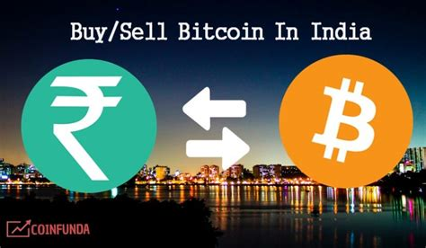It is a relatively easy exchange platform, allowing users to buy cryptocurrency with any indian bank account. How Do I Get Bitcoin In India | Get Free Bitcoin On Android