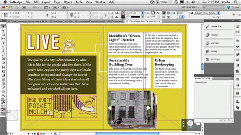 indesign tip handy indesign shortcut 28 images top 5