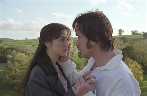 15 Quotes From Jane Austens Pride And Prejudice That