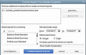Quickbooks Landscaping Chart Of Accounts Quickbooks Landscaping Lawn Care Irrigation Job Costing