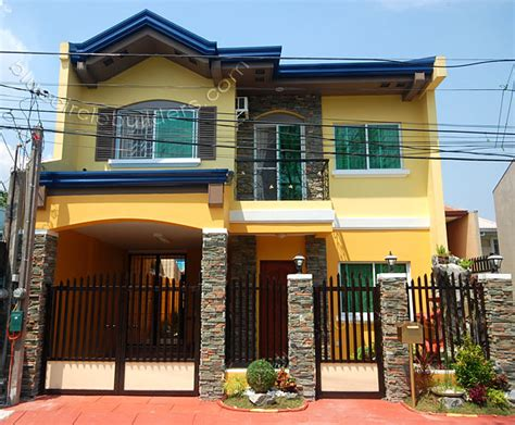 real estate property design contractor manila philippines