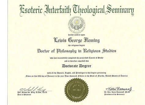 Doctor Of Theology  Become An Ordained Minister, Get Your. Tamil Nadu Small Scale Industries. Indiana University Application. Home Improvement Loan Rate Hair Transplant Ny. Fendall Eye Wash Station Prairie View Nursing. Jeep Dealers In San Diego Register Gov Domain. Chancellor University Cleveland Ohio. Internet Explorer Block Sites. Rehabilitation Hospital Of Rhode Island