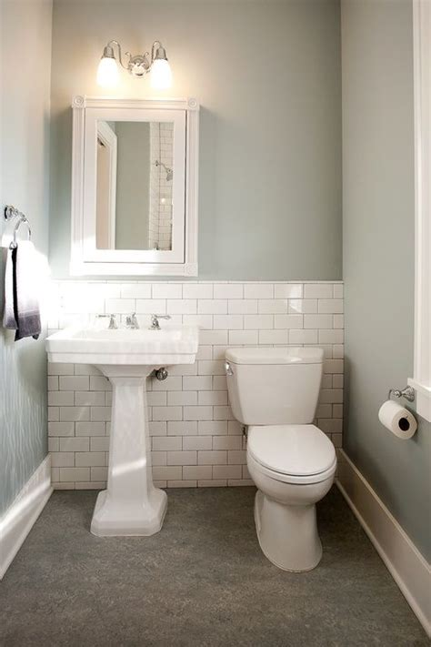 powder room with pedestal sink decorating ideas 69 best images about powder room design on Powder Room With Pedestal Sink Decorating Ideas