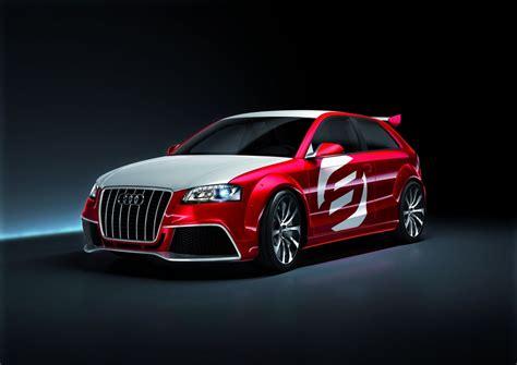 Fond D'ecran Audi