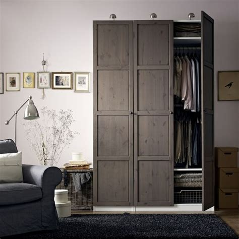 ikea pax hemnes pax a place for everything and everything in its place home decorating