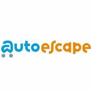 Location Voiture Autoescape : location voiture autoescape bons plans du netbons plans du net ~ Medecine-chirurgie-esthetiques.com Avis de Voitures