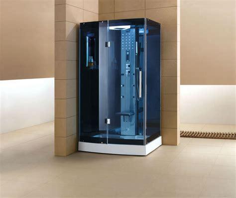 Steam Shower Units Kohler Steam Shower Units, bath cabin