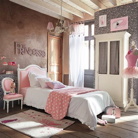 maison du monde bambini catalogo 2016 5 smodatamente it