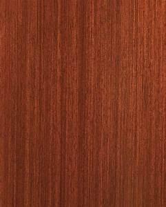 Mahogany Wood Grain Texture WallMaya com