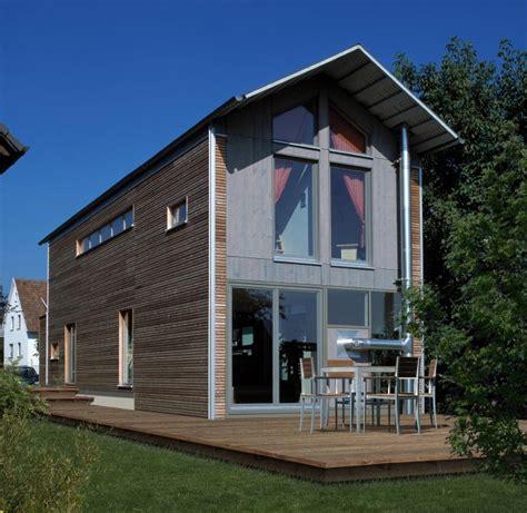Smart Home Preise by Smart Haus Preis Smart Haus Preise Frische Haus Ideen