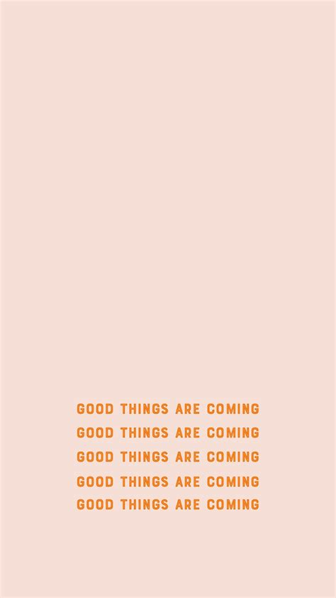 Aesthetic Motivational Quotes Wallpaper Iphone by Aesthetic Aestheticwallpaper Iphonewallpaper Iphone
