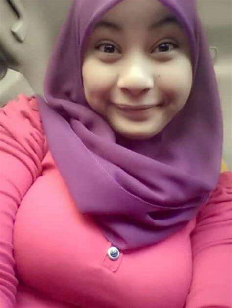 Jilbab sange colmek di mobil00:27. Jilbab Eksotis♥ (@JilbabX)   Twitter   Kecantikan, Jilbab cantik, Wanita