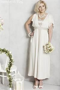 plus size wedding gowns for mature brides plussize With wedding dresses for older brides plus size